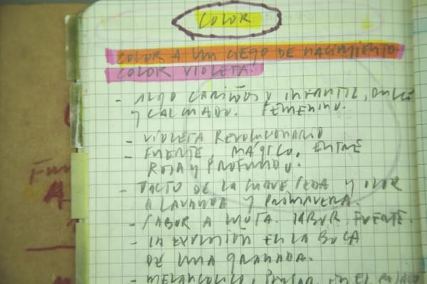 http://ajggallery.com/files/gimgs/58_color-a-un-ciego-de-nacimiento.jpg