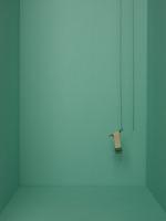 , 31.5x42 cm, Ed. 5, 2009