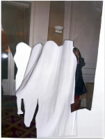 Los Fantasmas
