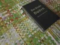 2010  Libro intervenido